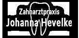Zahnarztpraxis Johanna Hevelke
